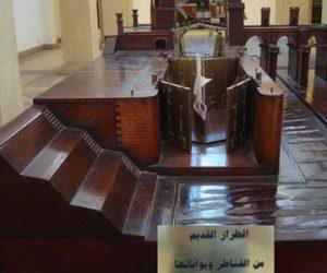 r-museum01