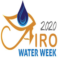 إسبوع القاهرة للمياه