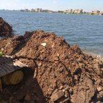 د/عبد العاطي : مواصلة كافة أجهزة الوزارة بالتصدي للتعديات على نهر النيل