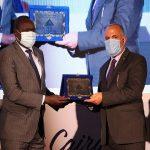 الأمن المائي من أجل السلام والتنمية في المناطق القاحلة