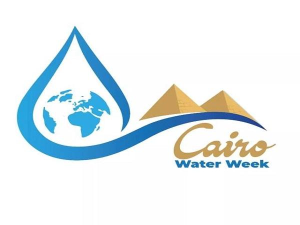 تواصل الإستعداد لعقد إسبوع القاهرة الرابع للمياه